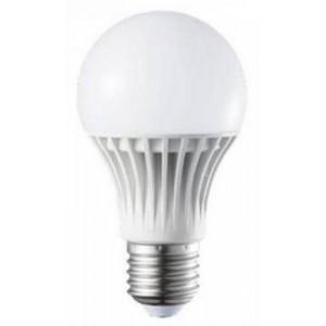 Forest Led Bulb Cool White 12W E27 6KK