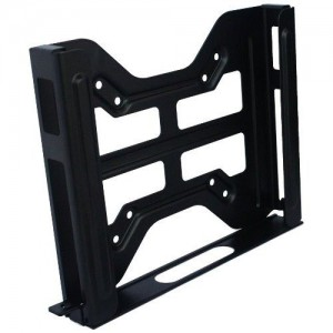 Giada Vesa mount for G300 or F300 Slim PC Systems