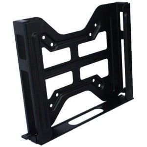 Giada Vesa mount for G300 or F300 Slim PC Systems