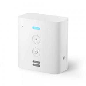 All new Echo Flex Plug-in Smart Speaker with Alexa