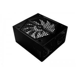 Raidmax AE series 850W Modular ATX12V Power Supply