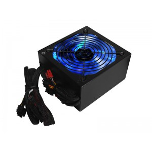 Raidmax Hybrid series 730W Modular ATX12V Power Supply