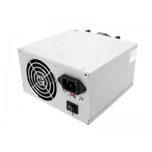 Raidmax K series 450W Non Modular ATX12V Power Supply