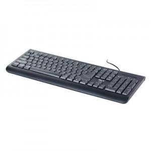 RCT K19 USB Keyboard