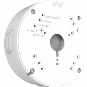 Sunell Junction Box for Eyeball and Bullet Camera