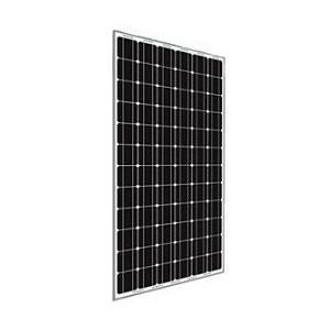 Cinco 200W Mono 72 Cell Solar Panel Off-Grid