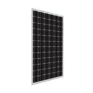 Cinco 200W Mono 72 Cell Solar Panel Off-Grid (Pallet of 28)
