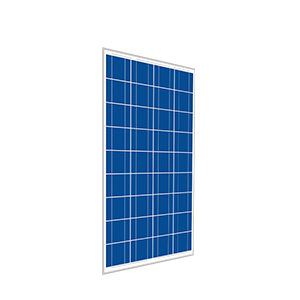 Cinco 100W 36 Cell Poly Solar Panel Off-Grid (Pallet of 32)
