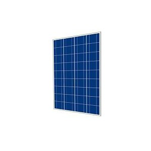 Cinco 80W 36 Cell Poly Solar Panel Off-Grid (Pallet of 34)