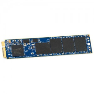 OWC Aura 240GB mSATA MacBook Air 2010/11 Solid State Drive (SSD)