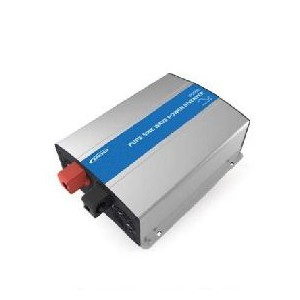IPower 12/1000 230V Universal AC