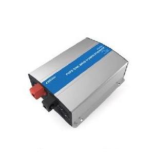 IPower 24/2000 230V Terminal AC
