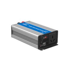 IPower 24/350 230V Universal AC