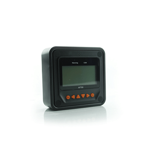 EPSolar MT50 Tracer Remote Display - 10m RS485