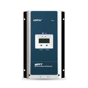 Epsolar Tracer 10420AN 100A MPPT 200V Charge Controller - 12V/24V/36V/48V