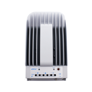 Epsolar Tracer 1215BN 10A MPPT Charge Controller - 12V/24V