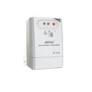 Epsolar Tracer 2210CN 20A MPPT Charge Controller - 12V/24V