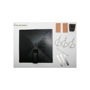 Genius Roof - Slate Refit Kit