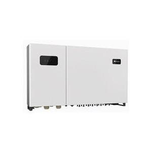 Huawei SUN2000 36KTL 36kW 3phase inverter (no LCD)