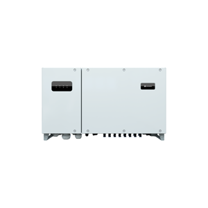 Huawei SUN2000 36KTL 36kW 3phase inverter (no LCD) (432 kW Pack)