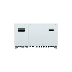 Huawei SUN2000 36KTL 36kW 3phase inverter (108kW Pack)