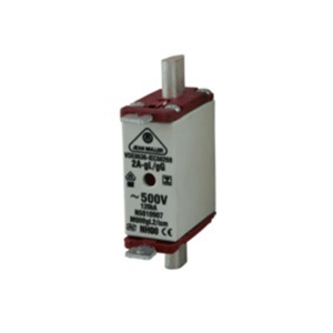NH Fuse-link 40A for KETO-00
