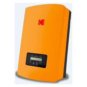 KODAK 3.6kW Solar Inverter