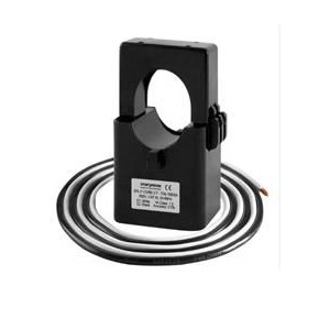 Current Transformer 500A ( incl. fly lead )
