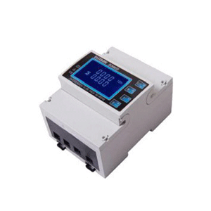 Infinisolar Energy Meter for Three Phase or Single Phase