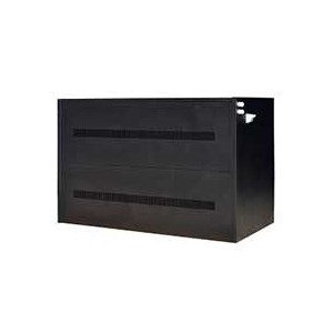 OmniPower 8 Way Battery Cabinet - 240Ah