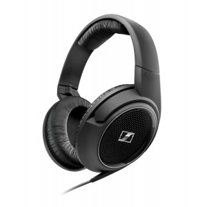 Sennheiser HD 429 West Headphones