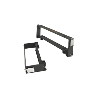 2xBrackets - Pylon US3000