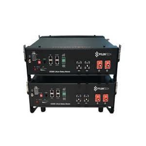 Pylon US2000B Plus 4.8kWh  Li-Ion Battery Package