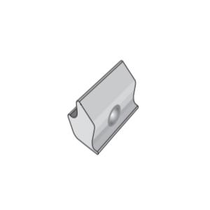 GXM 50 Mini Insert  ( for K-Grip Mini )