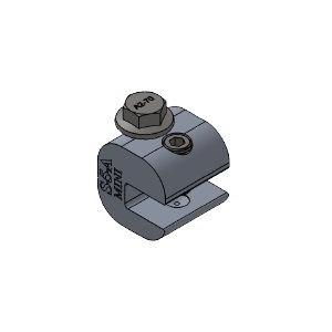 Renusol Seam Clamp A-Mini