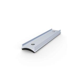 Renusol MetaSole Corrugated Roof Adaptor