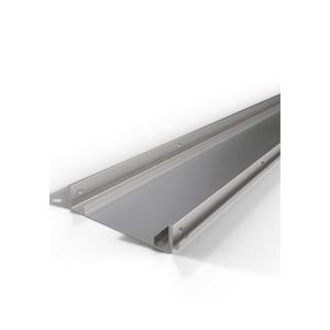 Base rail FS10-S 1389 mm