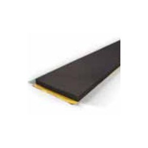 Roof Protection Pad 1000 x 100 x 11 mm for Base Rail