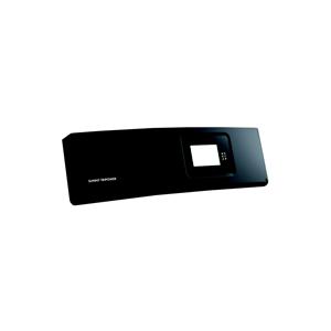 SMA Lower Black Display Case for inverter STP15 / 20 / 25000TL-30