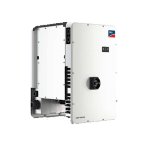 Sunny Tripower CORE1   50kW (100kW Pack)