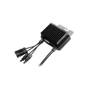 SolarEdge P800S Optimiser 800W MC4 2x High Power 2.1m