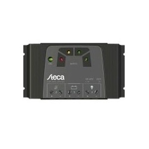 Steca Solsum 4040 PWM Charge Controller