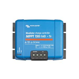 BlueSolar MPPT 150/60-Tr (12/24/36/48V-60A)