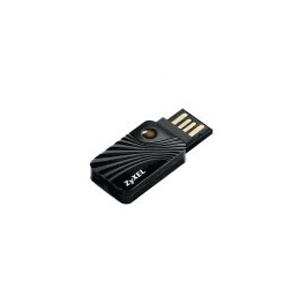 Victron CCGX WiFi Module Simple