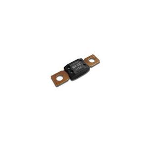MEGA-fuse 125A/32V (5 pcs)