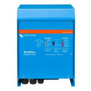 MultiPlus 24/3000/70-50 230V VE.Bus 2400W Inverter/Charger