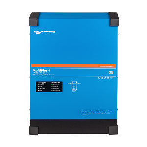Victron MultiPlus-II 48/5000/70-50 4000W Inverter/Charger