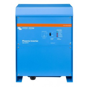 Phoenix Inverter 24/3000-230V VE.Bus