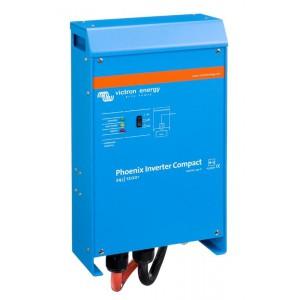 Phoenix Inverter C 24/1200 - 230V