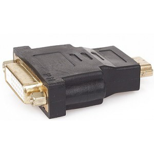VCOM HDMI Male to DVI Female Adapter